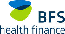 BFS_Logo_sRGB_Web